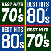 All Time 70s 80s Greatest