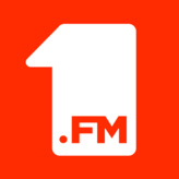 1.FM - Dance One Radio