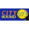 City Sound FM 97.5