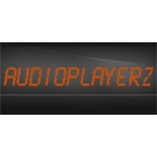 Audio Playerz Radio