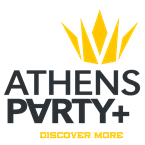 Athens Party +