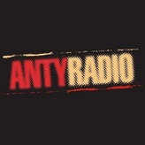 Antyradio Hard