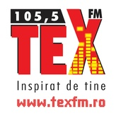 TexFM - Young