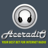 AceRadio.Net - The Hard Rock Channel