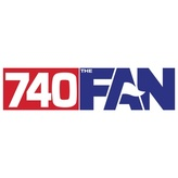 KNFL The Fan 740 AM