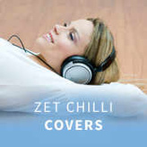 ZET Chilli Covers