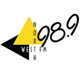 3NOW North West FM 98.9 FM