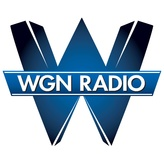 WGN Chicago's Very Own 720 AM