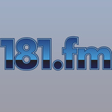 181.fm - Christmas Mix