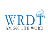 WRDT The Word 560 AM
